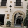 Ordu�a�s House � Museums in Guadalest