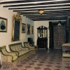 The Ordu�a�s House (Guadalest) � Noble Rooms