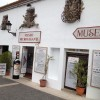 Micro-giant | Museums in Guadalest