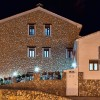 Cases Noves - Boutique Accommodation