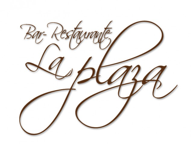 Restaurant in Guadalest Valley - La Plaza